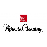 MoraviaCleaning s.r.o.