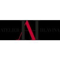 Atelier Hlavina
