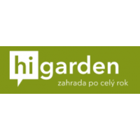 Higarden s.r.o.