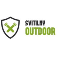 Svítilny-outdoor.cz