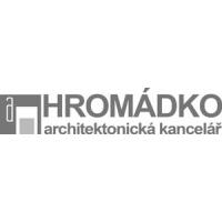 Ing. arch. Lubomír Hromádko – architektonická kancelář