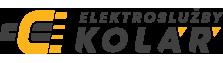 Elektroslužby Kolář s.r.o.