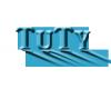TuTy – zasklívání balkónů a lodžií