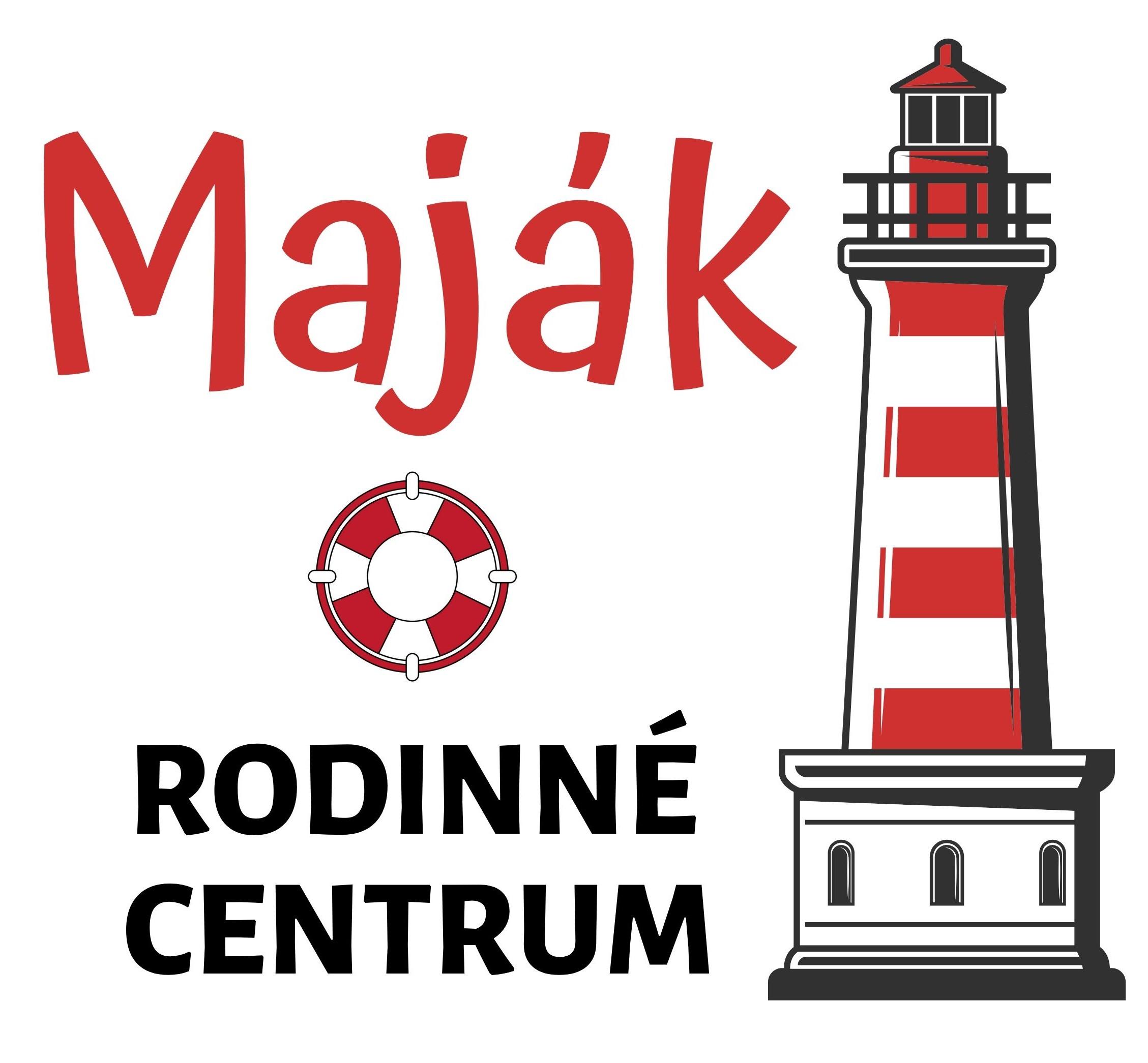Rodinné centrum Maják, z. s.