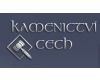 Kamenictví Čech