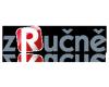 zRucne.cz