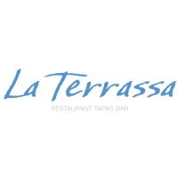 La Terrassa - restaurant & tapas bar