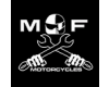 MF MOTORCYCLES