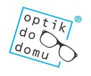 OptikDoDomu