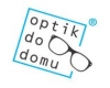 Optik do domu – revoluční oční optika