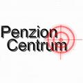 Penzion Centrum