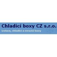 Chladicí boxy CZ s.r.o.
