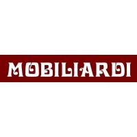 MOBILIARDI, s.r.o.