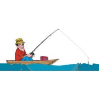Rybářské potřeby Jan Skopka