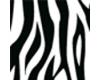 GRAWEB - reklamní agentura a webdesign
