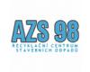 AZS 98, s.r.o.