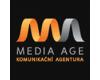 Media Age - reklama - pořadatelství - média