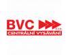 BVC centrální vysávání, s.r.o.