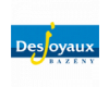 Bazény Desjoyaux, s.r.o.
