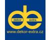 Dekor - Extra.cz