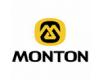monton-cycling.cz