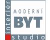 Moderní Byt Interiér Studio