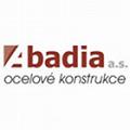 ABADIA a.s.