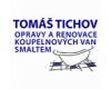 Tomáš Tichov