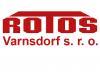 ROTOS Varnsdorf s.r.o.