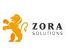 ZORA solutions s.r.o.