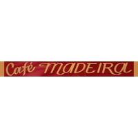 Café Madeira