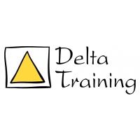 Delta Training, s.r.o.