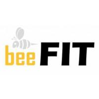 Jakub Bugris fitness trenér