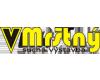 Vladimír Mrštný – suchá výstavba
