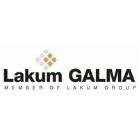 LAKUM - GALMA a.s.
