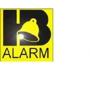 HB ALARM s.r.o.