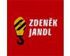 Autojeřáby Říčany – Zdeněk Jandl