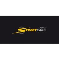 Street Cars Praha - osobní autodoprava