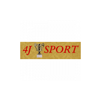 Sportovni Pohary 4J