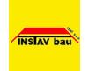 Instav BAU, s.r.o. pobočka Hořovice