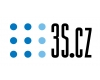 3S.cz, s.r.o.