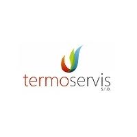TERMO SERVIS spol. s r.o.