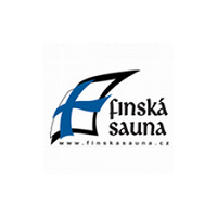 Finskasauna.cz