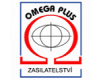Omega plus, spol. s r.o.