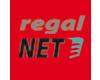 regaly-net.cz