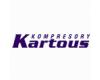 Kompresory Kartous