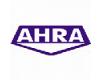 AHRA Motors, s.r.o.