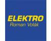 ELEKTRO Roman Volák