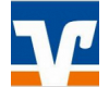 Volksbank Löbau-Zittau eG