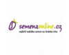 SemenaOnline, s.r.o.
